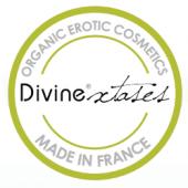 Divinextases