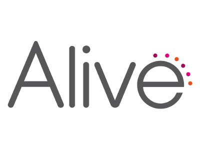 Alive Sextoys