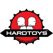 Hard Toys