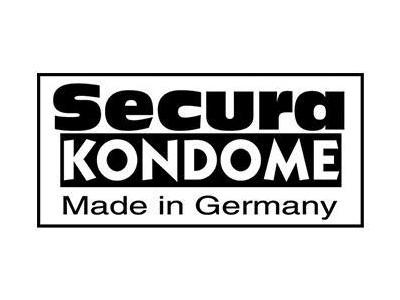 Secura