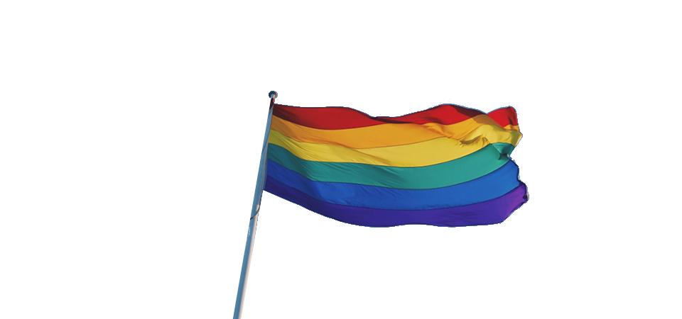 L'homosexualité n'est plus un crime en Inde